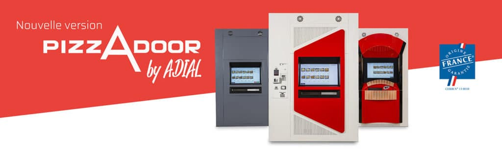 8. Pizzadoor-by-adial-distributeur-automatique-de-pizzas-Made-in-France-2020-02-1024x309