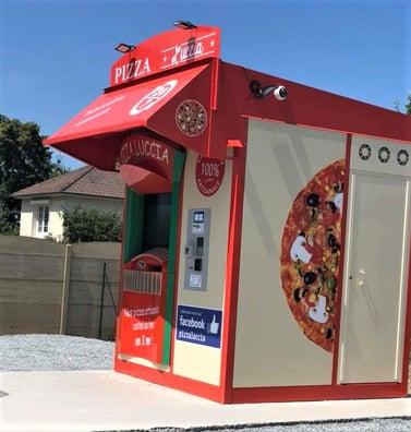 Augmenter l activite de sa pizzeria artisanales 2020 pizza luccia normandie