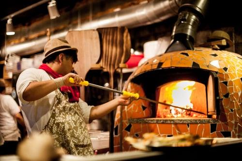 Budget-pour-ouvrir-une-pizzeria.002