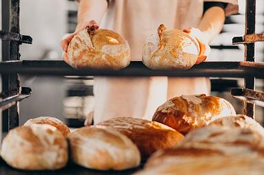 Comemnt ouvrir sa boulangerie-patisserie-ADIAL 2020