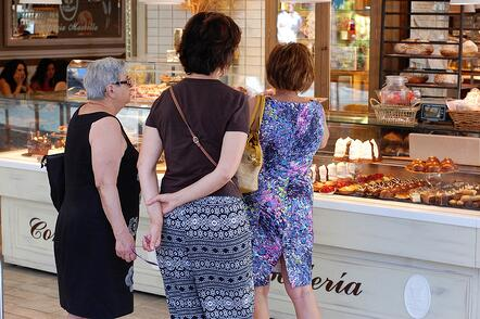 Comment ouvrir sa boulangerie-patisserie-ADIAL