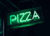 Comment ouvrir une pizzeria en France en 8 étapes et 10 conseils !001