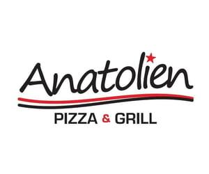 Interview- Anatolien-quentin-aydogan-distributeur-adial001-1
