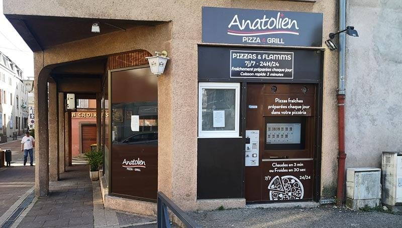 Interview- Anatolien-quentin-aydogan-distributeur-adial003