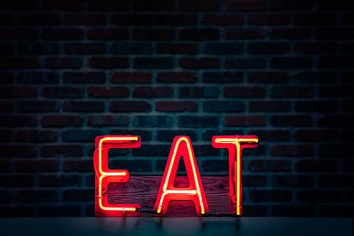 Les démarches pour ouvrir un restaurant