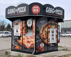 Les démarches pour ouvrir un restaurant 9