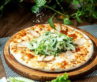 Rentabilité pizza en france 2020 Pizzeria rentable