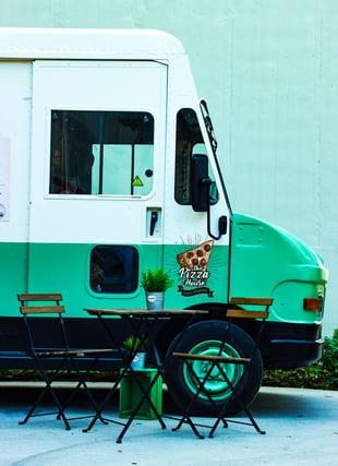 comment ouvrir un food truck conseil astuces adial-01
