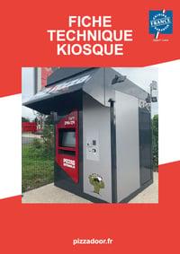 fiche-technique-adial-france-kiosque-2021
