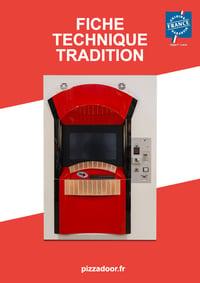 fiche-technique-adial-france-tradition-2021