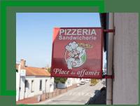 laurent-marionneau-exploitants-distributeur-de-pizza-pizzadoor-adiail.004