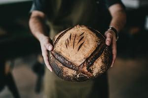 ouvrir une boulangerie sans diplome adial