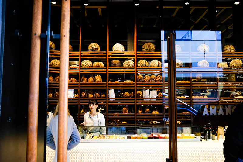 ouvrir boulangerie sans diplome adial