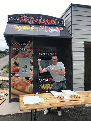 pizzeria-Lambipizz-distributeur-pizza-adial.001
