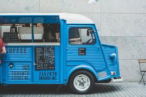 rentabilite-food-truck-adial-pizza.006